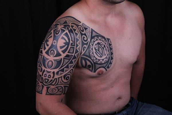 polynesian-tattoo-artist