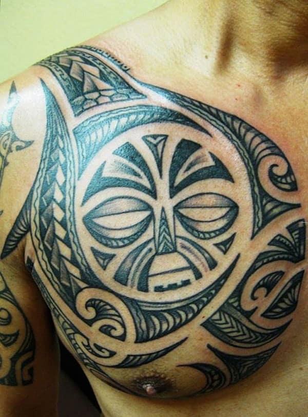polynesian-tribal-feehand