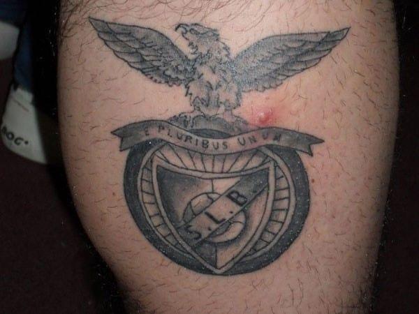 s-l-b-calf-tattoo