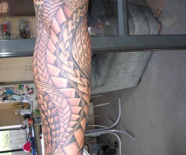 samoan-full-sleeve