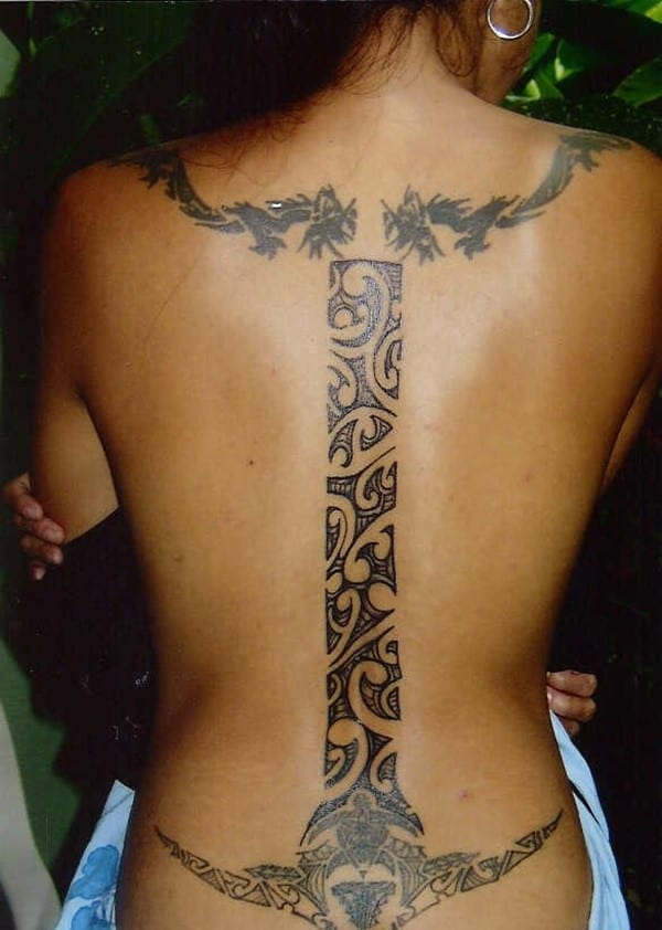 samoan-girl-tattoo