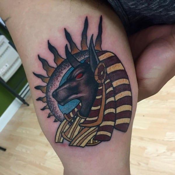 tattoo-2-650x650