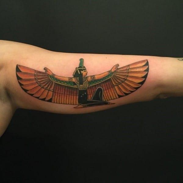 tattoo-3-650x650