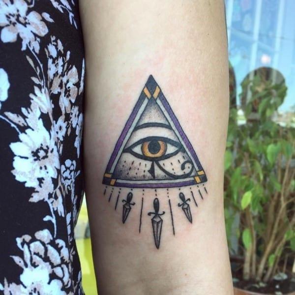 tattoo-5-650x650