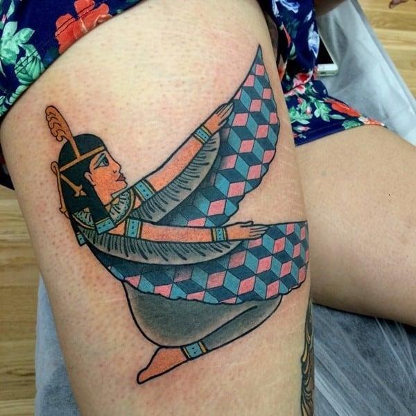 tattoo-9
