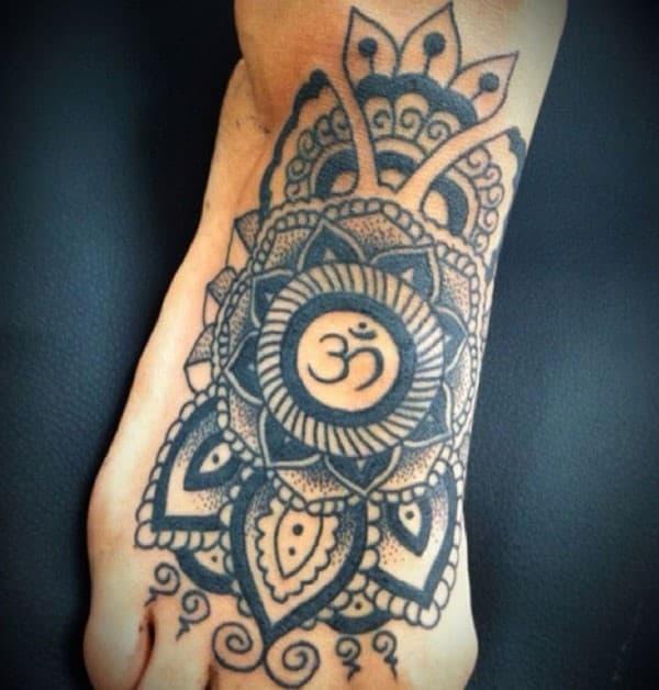 tia-om-tattoo