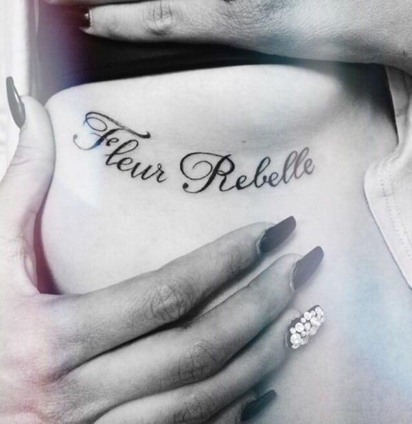 under-breast-tattoos121