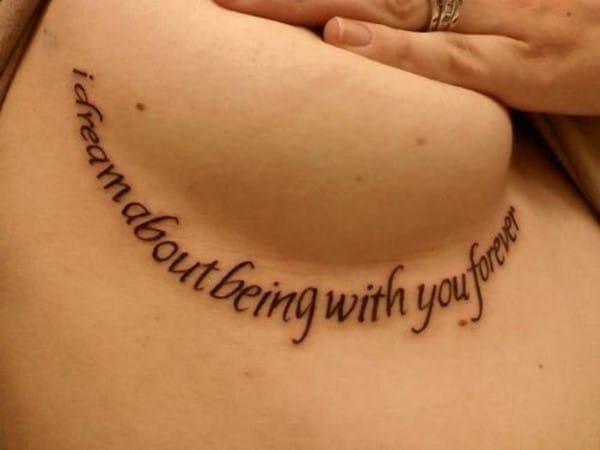 under-breast-tattoos212