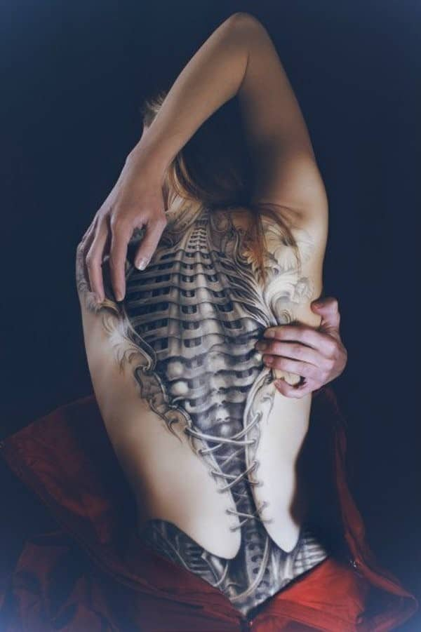 10-back-Tattoos-for-women