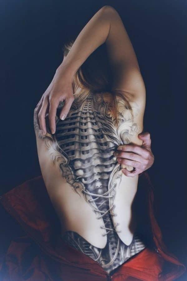 10-back-Tattoos-for-women