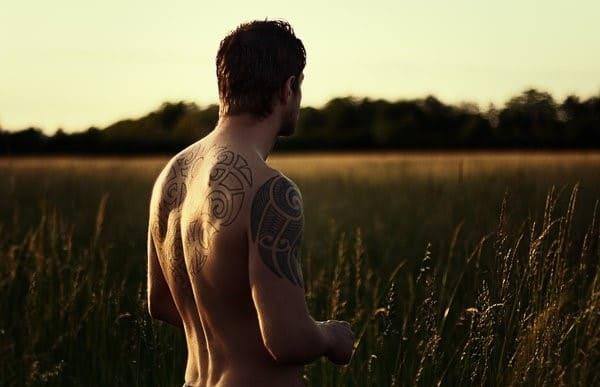 11-maori-tattoo