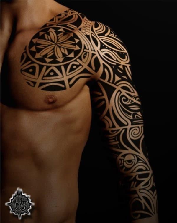 13-Maori-Tattoo