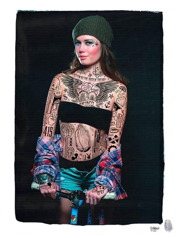 15-Skater-Tattooed-Girl-15