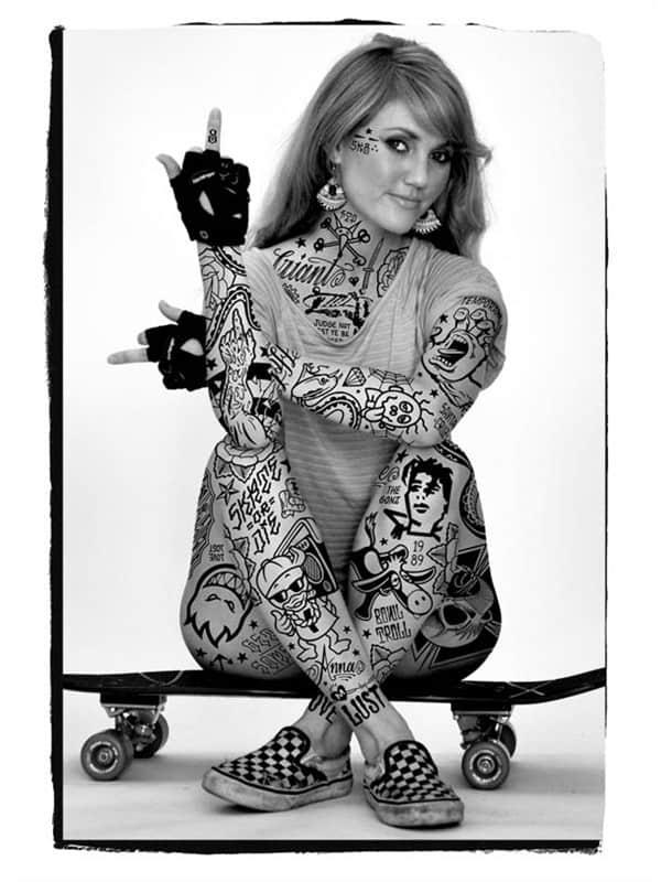 15-Skater-Tattooed-Girl-5