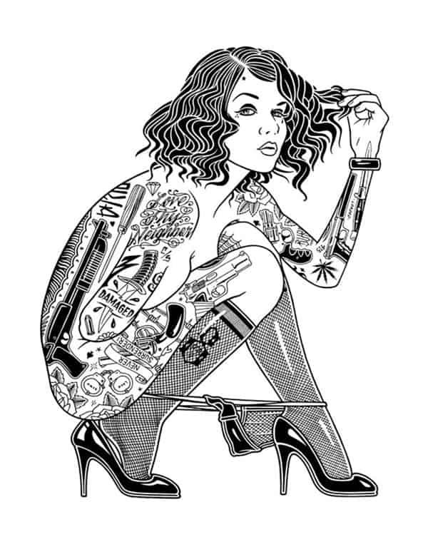 15-Skater-Tattooed-Girl-6