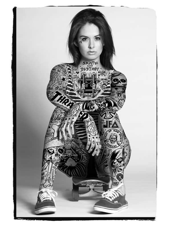 15-Skater-Tattooed-Girl-7