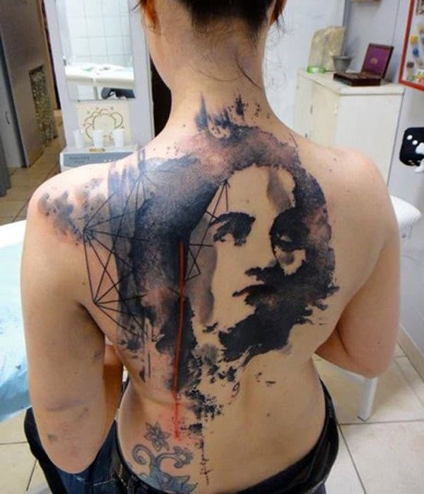 15-Watercolor-tattoos-for-women