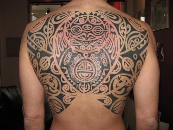 20-maori-tattoo