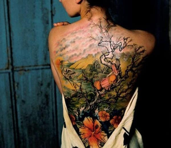 22-tree-of-life-tatoos-for-women