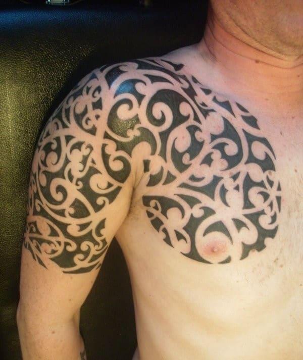 3-Maori-Tattoo