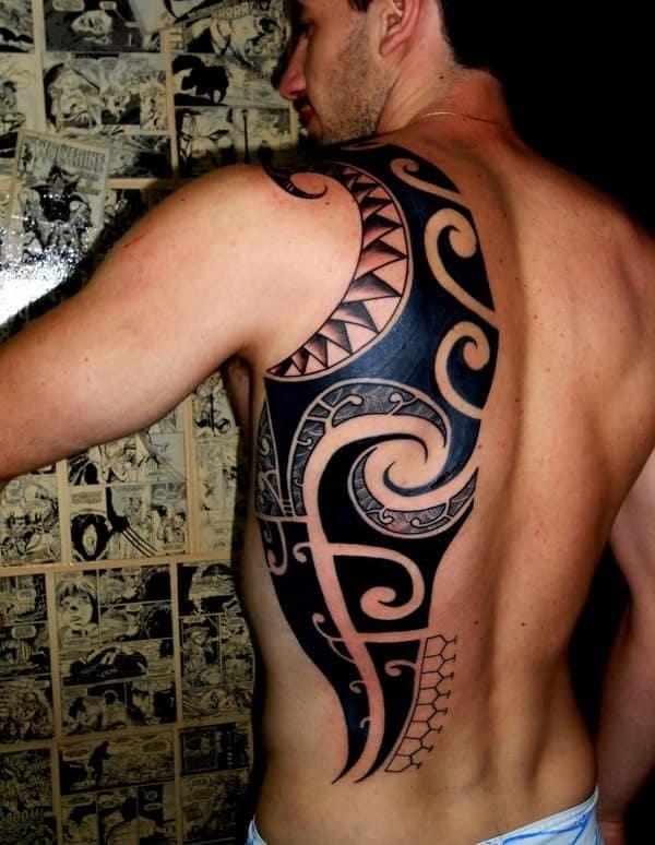 30-maori-tattoo