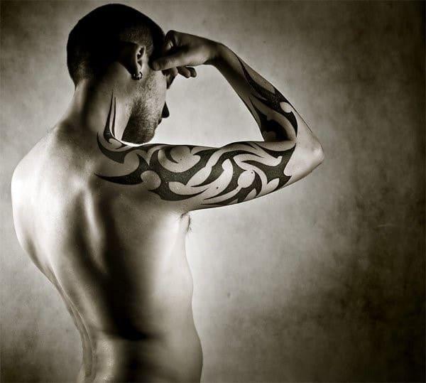 4-Maori-Tattoo