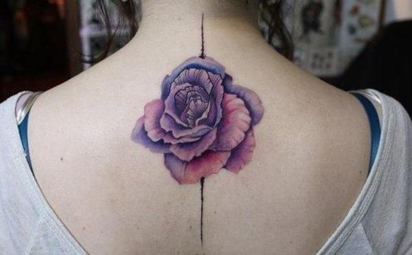 42-Amazing-flower-tattoos-for-women