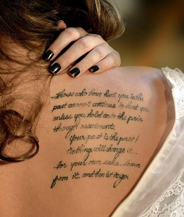 46-Amazing-Tattoo-Quotes-for-Women