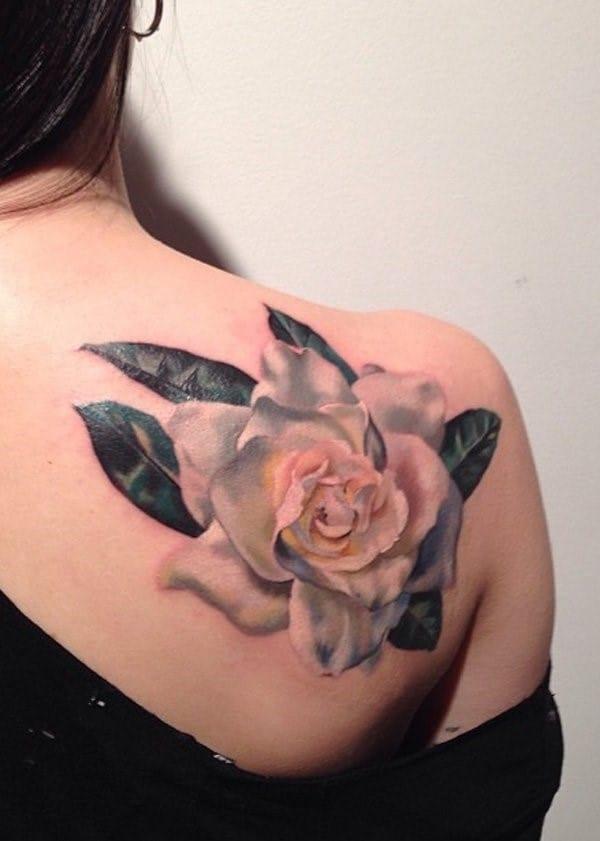 52-3D-tattoos-for-women