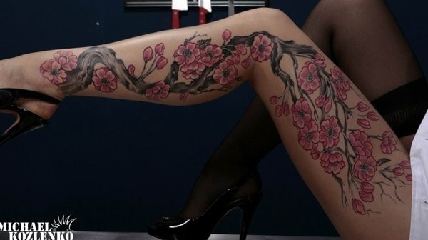 54-Leg-tattoos-for-women