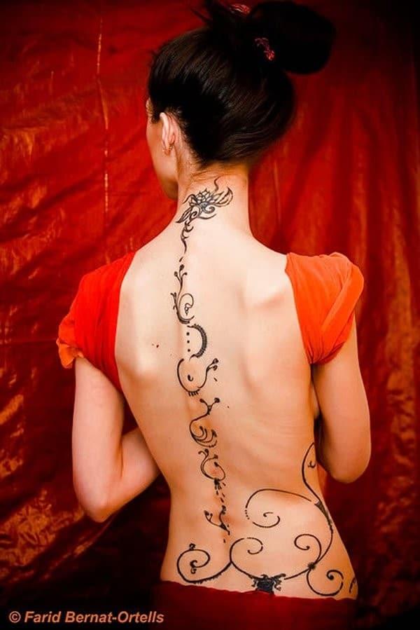 57-Elegant-tattoo-for-women