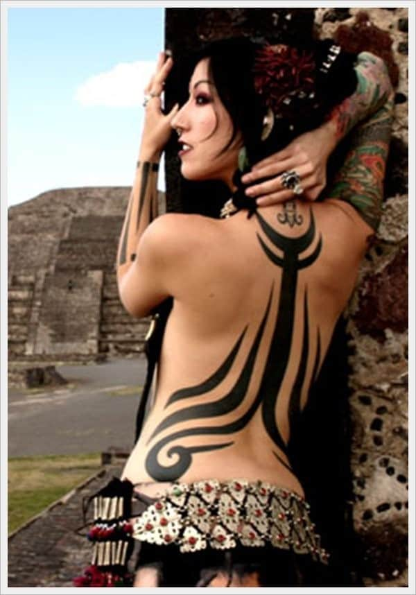 58-tribal-tattoo-for-women