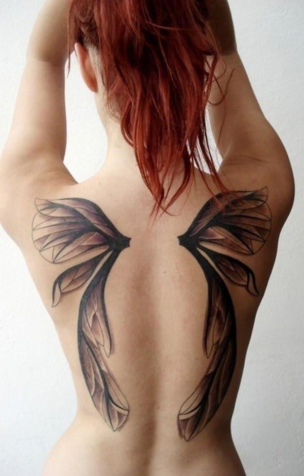59-wings-tattoo1