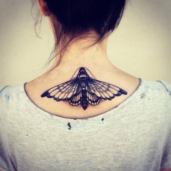 60-Butterfly-tattooed-woman