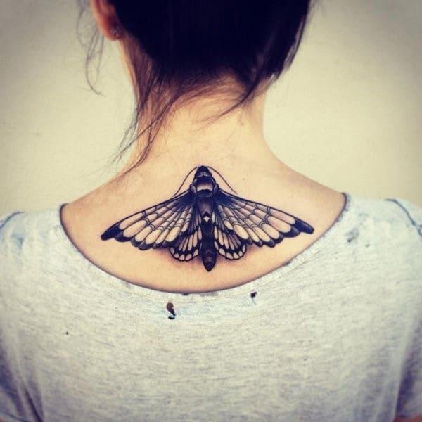 60-Butterfly-tattooed-woman