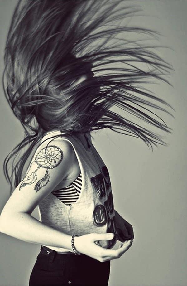 60-Dreamcatchertattoo-for-women