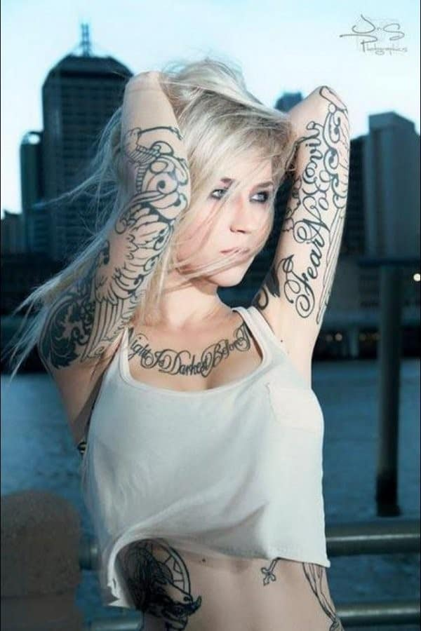 63-tattooed-women