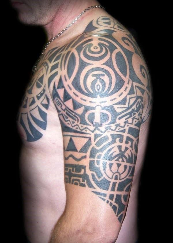7-maori-tattoo