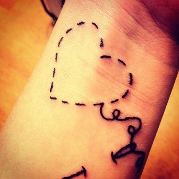 Best-Small-Tattoos-Designs-For-Women