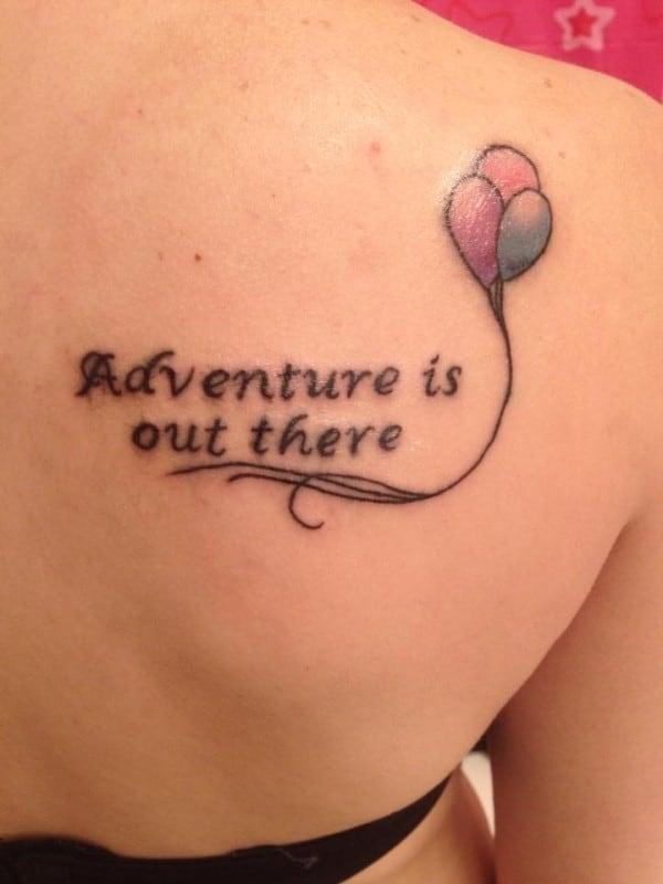 Best-Tattoos-and-Tattoo-Ideas
