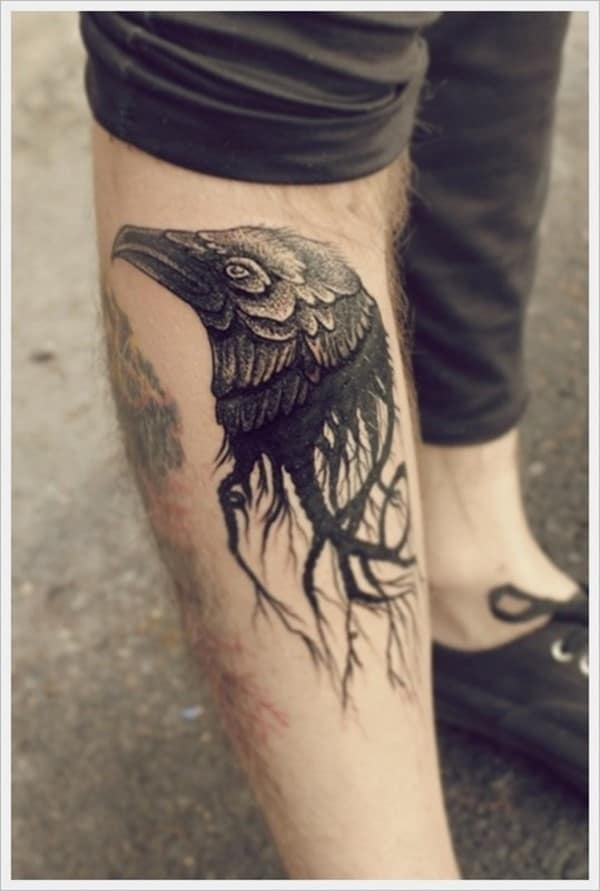 Best-tattoo-designs-for-Men-14-539x800