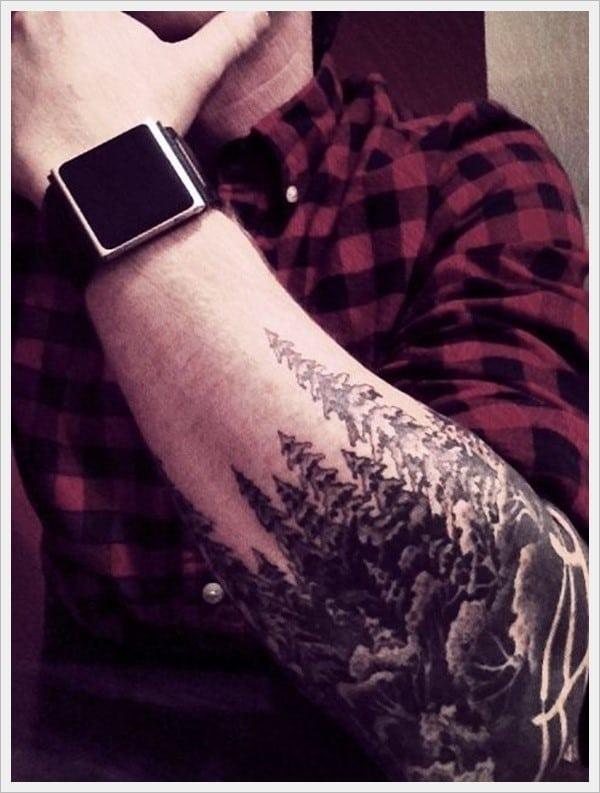 Best-tattoo-designs-for-Men-2