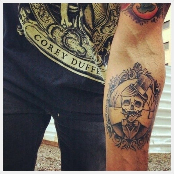 Best-tattoo-designs-for-Men-22
