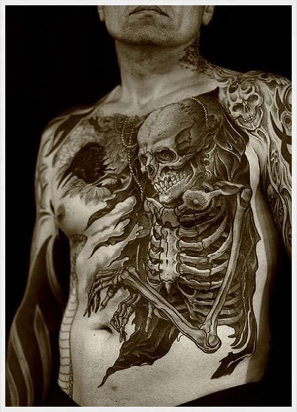 Best-tattoo-designs-for-Men-37-577x800