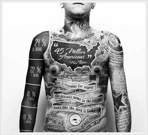 Best-tattoo-designs-for-Men-40