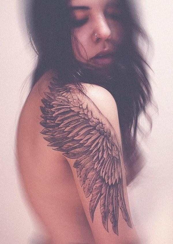 Brilliant-Unique-Tattoo-Placement