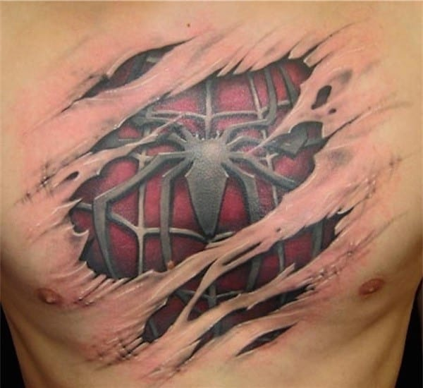 Chest-Tattoos-for-Men-101