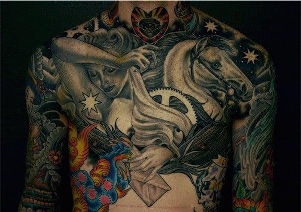 Chest-Tattoos-for-Men-106