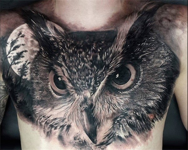 Chest-Tattoos-for-Men-109