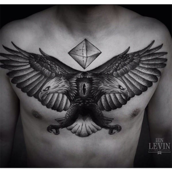 Chest-Tattoos-for-Men-110